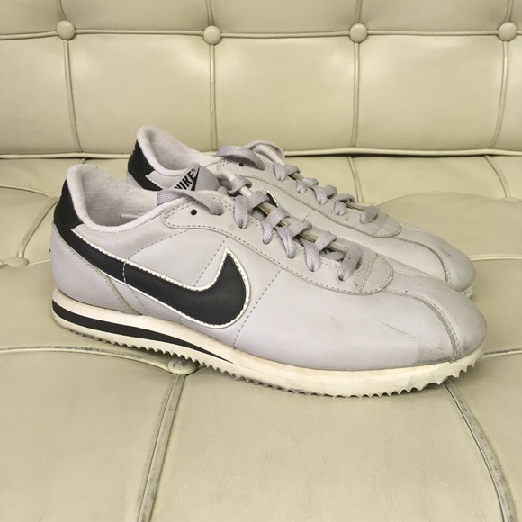 reputable site 53634 8421f Vintage Nike Cortez Sneakers